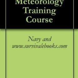 Basic Meteorology Training Course