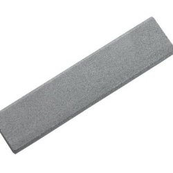 Opinel Natural Sharpening Stone.