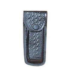 "4"" Leather Knife Sheath"