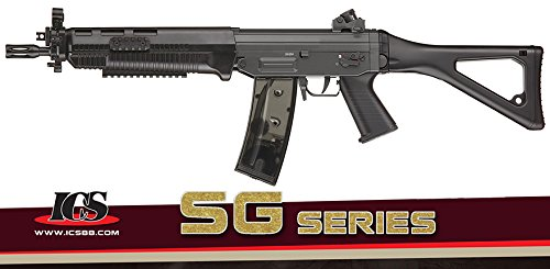 ICS SG551 AEG