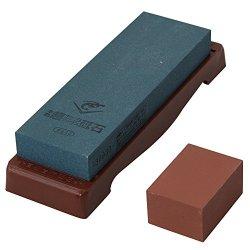 Chosera 600 Grit Stone - No Base