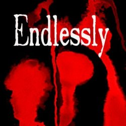 Endlessly (Endlessly Book 1)