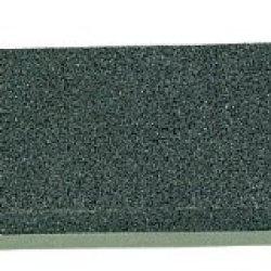 Fischer Bargoin Sharpening Stone Silicar Double Sides