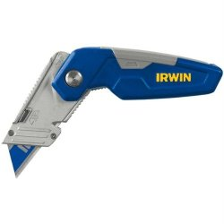 Irwin 1858319 Fk150 Folding Utility Knife