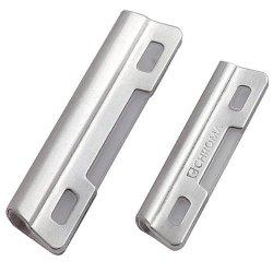 Chroma St-G Knife Sharpening Guide Rails