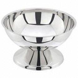 Judge Stainless Steel Ice Cream Sundae Cup / Dish