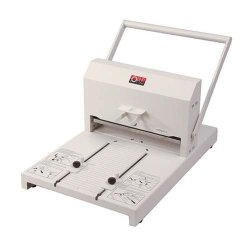 Masterbind Multicrease 30 Creasing Machine - 1162-41000