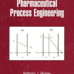 Pharmaceutical Process Engineering (Drugs And The Pharmaceutical Sciences)
