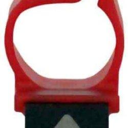 Zenport Rk112 Adjustable Ring Knife V Blade Pack Of 100