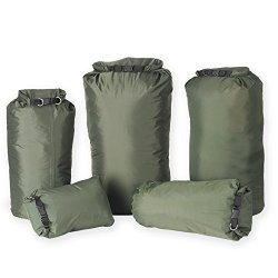 Snugpak Dri-Sak Original Bag, Olive, Large