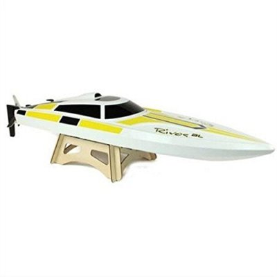 HELION-RIVOS-BRUSHLESS-READY-TO-RUN-RC-BOAT