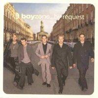 Boyzone-By Request-CD-FLAC-1999-GRMFLAC