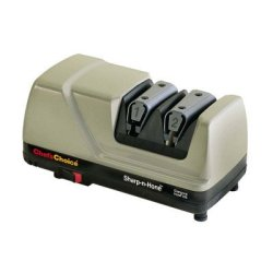 Chef'Schoice M325 Sharp-N-Hone Professional Knife Sharpener