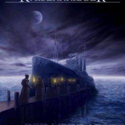 Kaiserkrieger 2: Der Verrat (German Edition)