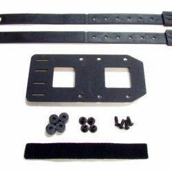 Spyderco Molle Adapter Plate