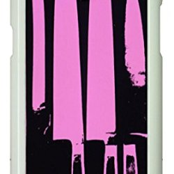 Samsung Galaxy Grand 2 7106 Case Purple Knives Pc Hard Plastic Case For Samsung Galaxy Grand 2 7106 Whtie