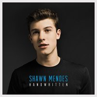 Shawn Mendes-Handwritten-CD-FLAC-2015-NBFLAC