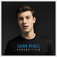 Shawn Mendes-Handwritten-CD-FLAC-2015-NBFLAC