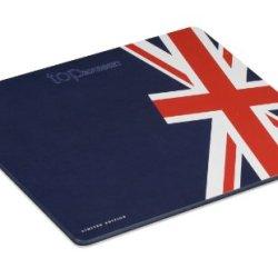 Union Jack Print Epicurean Cutting Board