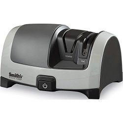 Smith'S 50138 Diamond Edge 2000 Electric Knife Sharpener