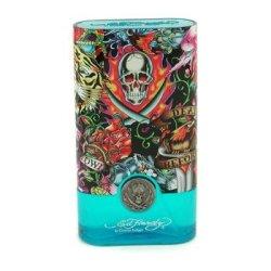 Christian Audigier Ed Hardy Hearts & Daggers Eau De Toilette Spray 100Ml/3.4Oz