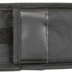 Carry-All Fixed Blade Belt