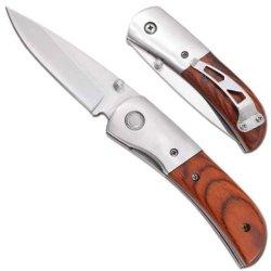 Sale Sale Hidden Release Hardwood Handles Sp504-B1