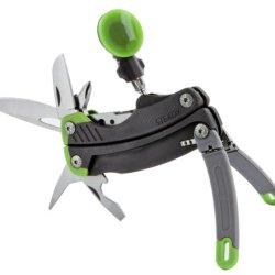 Gerber 30-000419 Steady Tripod Multi-Tool