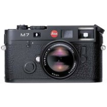 Leica-M7-35mm-Rangefinder-Camera-with-072-Viewfinder-and-50mm-f20-Lens-10546