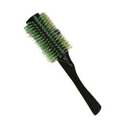 Marilyn Ttwin Coarse/Smoothing Brush - Mb-Tt-001