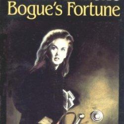 Bogue'S Fortune