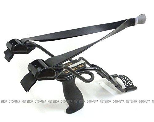 スリングショット リストロケット ファルコン2