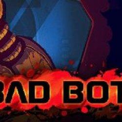 Bad Bots (Mac) [Online Game Code]