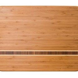Totally Bamboo Martinique, Bamboo Cutting Board