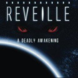 Epitaph: Reveille (Volume 1)