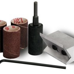 Bb2500 - Industrial & Commercial Series Blade Boss Sharpening System