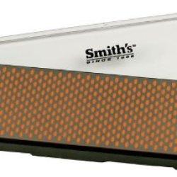 Smiths Diamond Sharpening