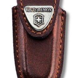 "Victorinox 40531 Straight 12"" Blade Butcher Knife / Fibrox Handle"