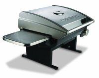 low price cuisinart grills
