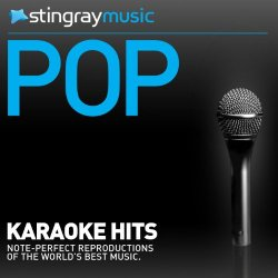 Mack The Knife (Karaoke Version) [In The Style Of Bobby Darin]