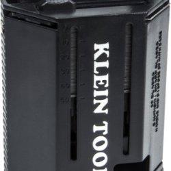 Klein Tools 44103 Utility Blade Dispenser