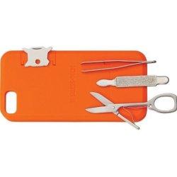 Swiss Tech Swt50210 Smart Phone Tool Case Iphone 5
