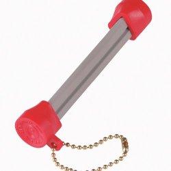 Spyderco Crock Stick Sharpener - Lansky Sharpeners