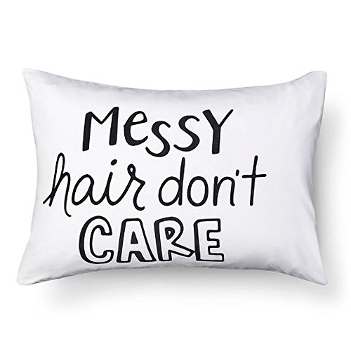 Pillowfort-Standard-Pillow-Sham-Messy-Hair-20-x-26