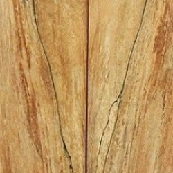 """Maple Soft Spalted/Stabilized 2 Pc Knife Scales 7/16"""" X 1 1/2"""" X 5"""""""