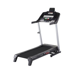 ProForm-Performance-300i-Treadmill