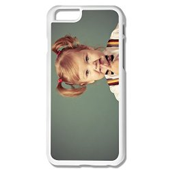 Child Hard Pop Case Cover For Iphone 6