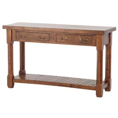 Image of William Sheppee Verona Console Table VER030 (VER030)