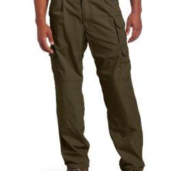 5.11 #74273 Men'S Taclite Pro Pant (Tundra, 34W-36L)