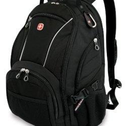 Swissgear Computer Laptop Backpack (Sa3181.D)